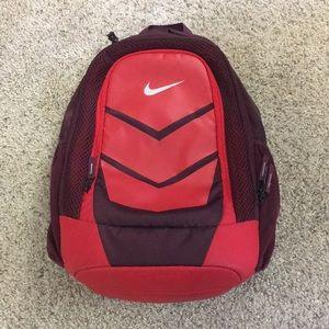 Air Max Nike Backpack RARE